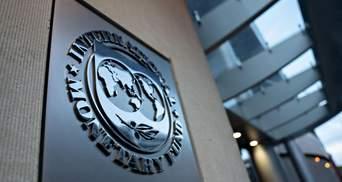 Чому зміна клімату створює ризики для стабільності фінансової системи