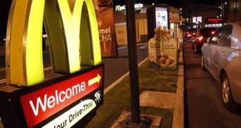McDonald's тестирует программное обеспечение для распознавания голоса: как это будет работать