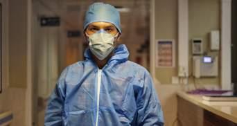 У Болгарії скандал через незаконні трансплантації органів від українських донорів