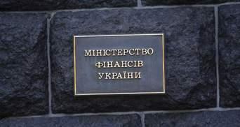 Україна та Швейцарія обговорили ключові питання співпраці: про що домовлялись країни