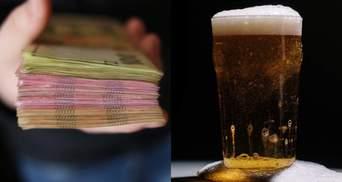 За все ми заплатимо додатково, – Пендзин заявив, що пиво може подорожчати