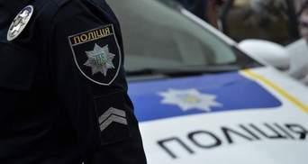 Побиття племінника дипломата на Житомирщині: поліцейський і раніше вдавався до катування