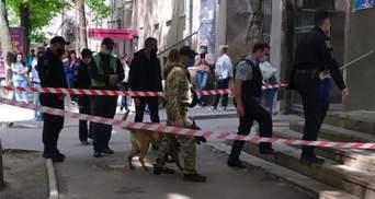 Эвакуировали 14 медучреждений: в Харькове письмом сообщили о массовом минировании – видео