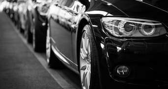 В Угорщині з'явиться новий формат автомобільних номерів