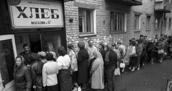 """Жертви Радянського Союзу: скільки життів згубила """"велика держава"""" своїм комуністичним серпом"""