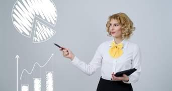 Фінансовий менеджмент: 6 головних компонентів, які необхідно постійно удосконалювати