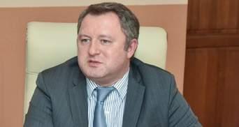 Не убедил в честности: председатель комитета Рады вылетел из конкурса на руководителя САП