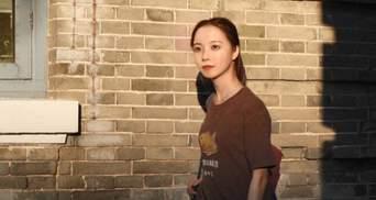 Студенткою китайського університету стала дівчина-штучний інтелект