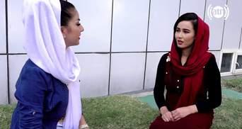 Була ціллю нападу: в Афганістані внаслідок вибуху загинула журналістка