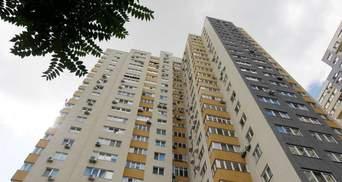 Аренда квартир в Киеве: за сколько можно снять жилье