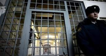 9 гражданских журналистов незаконно удерживают в российских тюрьмах, – МИД