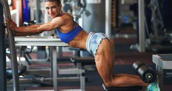 Як швидко схуднути без дієт і шкоди для здоров'я