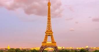 10 французьких слів-паразитів, від яких складно буде позбутись