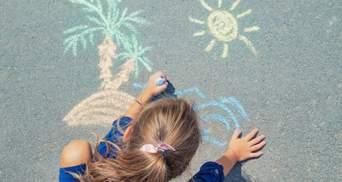 Как в Киеве летом будут работать сады, пришкольные лагеря и учреждения внешкольного образования