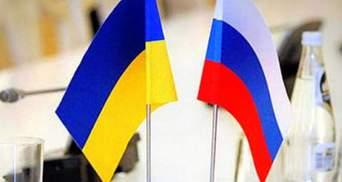 Тишина, обмен пленными и КПВВ: в ТКГ анонсировали темы новых встреч