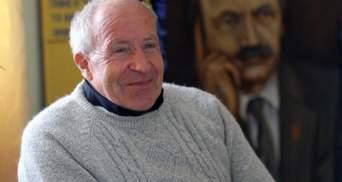 На Львівщині помер отець Петро Зеленюх, який боровся за відродження УГКЦ