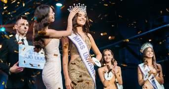 Продолжать борьбу: как изменилась жизнь прошлой Мисс Украины Вероники Дидусенко после скандала
