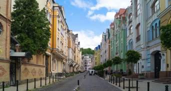 В Украине во время пандемии дорожает жилье: с чем это связано