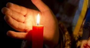 У Луцьку помер молодий ветеран війни на Донбасі
