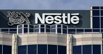 У київському офісі Nestle нібито звільнили працівника за українську мову