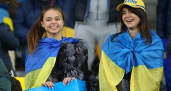 Румыния обнародовала список центров, где будут выдавать браслеты для входа на матчи Евро-2020