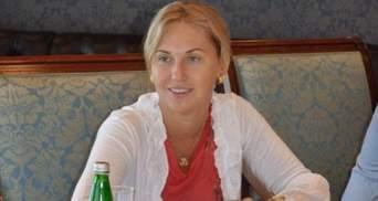 Рекордний хабар НАБУ і САП: обвинувачена Мазурова пішла на угоду