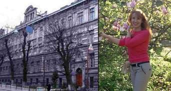 Отводила за шкаф и била: учительницу со Львова уволили за буллинг первоклассников