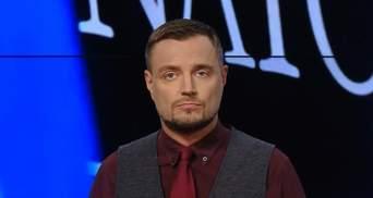 Pro новини: Наполягання Зеленського щодо НАТО. Обурення Росії через форму збірної України