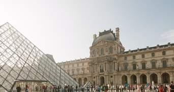 Популярні абревіатури, які має знати кожен, хто планує жити у Франції