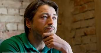 Обсуждаем много сценариев с другими игроками, – Юрчишин о политических амбициях Притулы