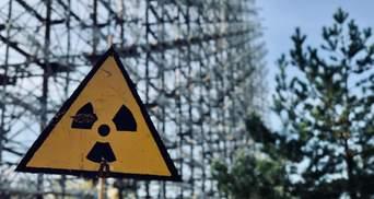 Зона отчуждения должна стать зоной возрождения, – Зеленский о Чернобыле
