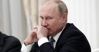 """Опозиції немає сенсу об'єднуватись, вона не """"змете"""" путінський режим, – Фейгін"""