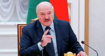 У день вторгнення СРСР у Польщу: Лукашенко запровадив у Білорусі День народної єдності