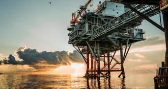 Цена на нефть может взлететь до пикового уровня с 2014 года: прогноз инвесторов и аналитиков