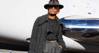 Дженніфер Лопес хоче переїхати з Маямі, щоб бути ближче до Бена Аффлека, – ЗМІ