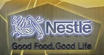 В Nestle прокомментировали заявление бывшего работника: его якобы уволили за украинский язык