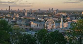 У центрі Києва провернули аферу з житлом: що відомо