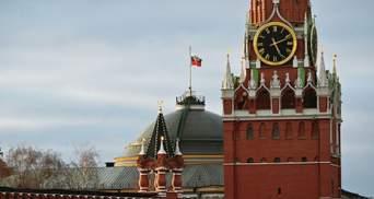 Чергова істерика: Держдума Росії обурилася законопроєктом Зеленського про корінні народи