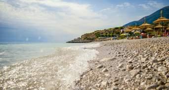 В Албанію без жодних обмежень: країна скасувала всі вимоги до іноземних туристів
