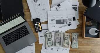 Як керувати грошима: 9 порад від підприємця