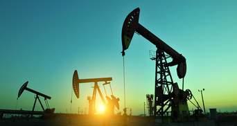 """Из-за перехода на """"зеленую"""" энергетику: Финляндия предупредила Россию об отказе от ее нефти"""