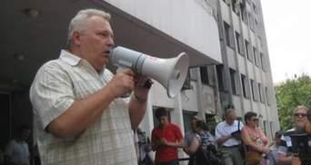 """Верховний Суд підтвердив вирок бойовику Фоменку – так званому """"народному меру"""" Маріуполя"""