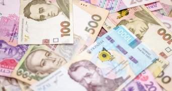 От 16 до более 100 тысяч: у кого из мэров украинских городов самые высокие зарплаты