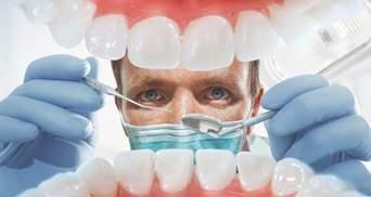 У Києві стоматолог намагався вбити тещу: хотів підлаштувати аварію