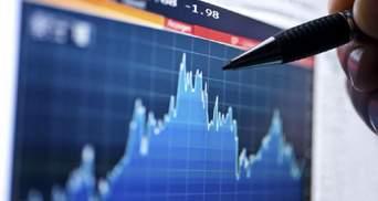 Всемирный банк прогнозирует рекордный скачок мировой экономики в 2021 году