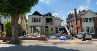 Перетворив будинок на руїни: будівельник жорстоко помстився власнику об'єкта – фото до та після