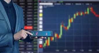 Мінфін провів рекордний у 2021 році аукціон ОВДП – на 19 мільярдів
