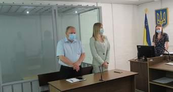 Сейфи з золотом і підземні тунелі: суд виправдав ексзаступника голови Миколаївської ОДА