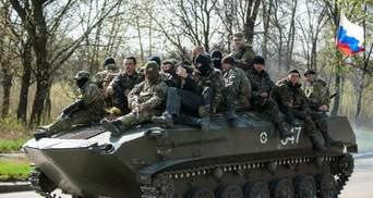 Кремль – агресор: все більше українців розуміють, що Росія напала на Україну