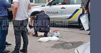 У Дніпрі поліція провела операцію: в місцевого жителя знайшли 1 тисячу заборонених пігулок